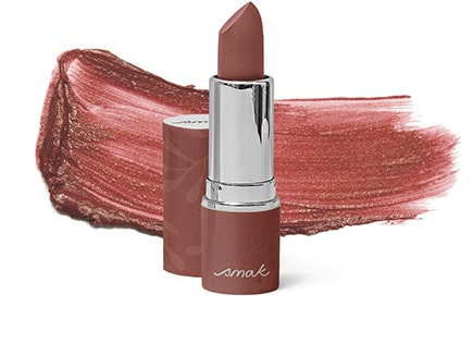 Date Crush lipstick